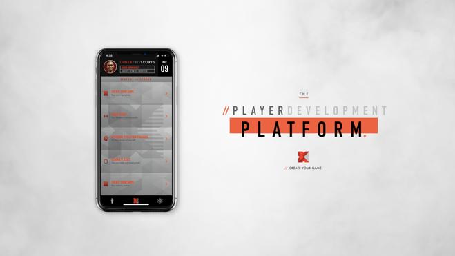 InnerPro App Demo