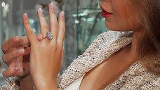 Jewelry Repair Demo