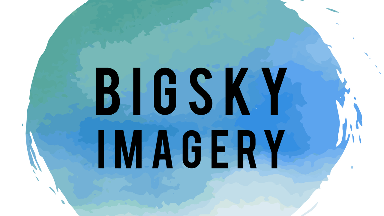 Get to know BigSky Imagery