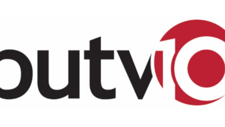 BUTV10 Specials