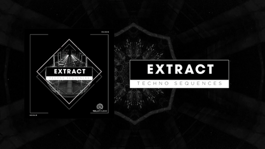Extract (Techno Sequences)
