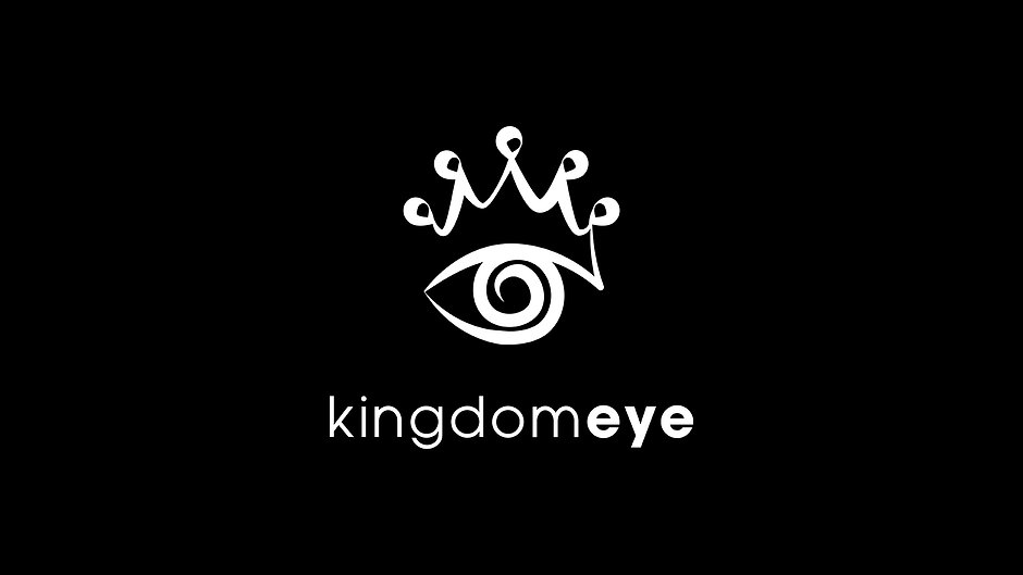 kingdom eye