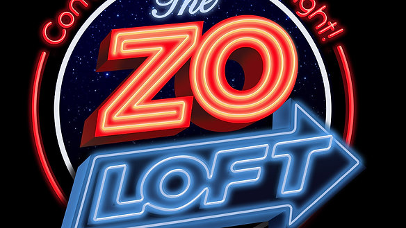 The Zo Loft