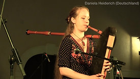 Bordun2019-Daniela Heiderich
