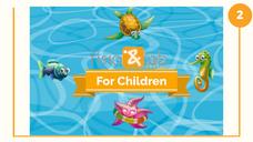 Fisio For Children 2