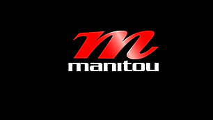 Manitou product promotional video