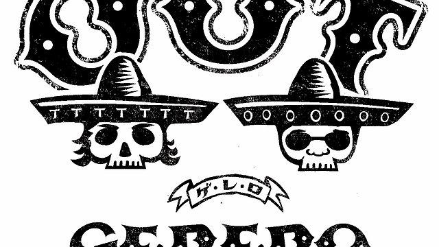 OOT New Album GE・RE・RO Digest !!