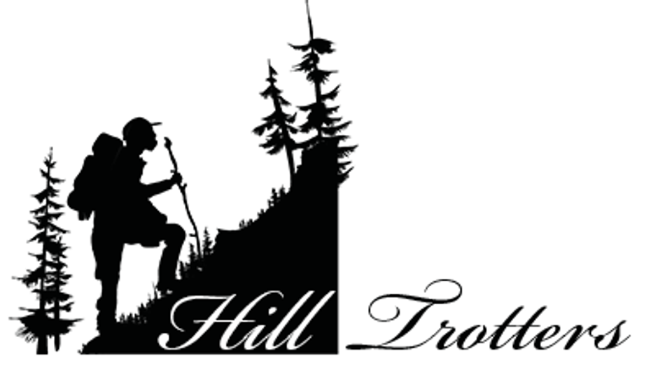 HillTrotters Channel