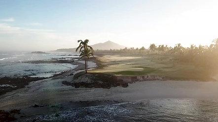 Golfer's Journal - The Meetup - Highlight Video