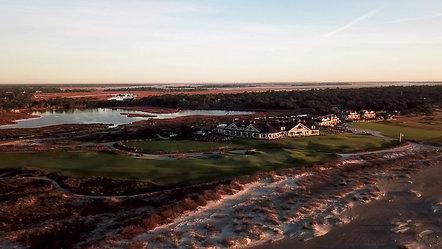 Kiawah Ocean Course PGA Edit