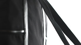 Francine Highline