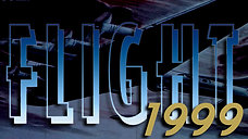 """FLIGHT"" - 1999 - FBA"