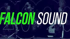Falcon Sound Promo 2020
