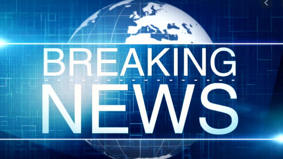 BREAKING NEWS - OPEN GUARD - PREMIERE NIGHT 2020
