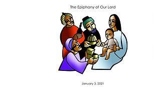 2021-0103-EpiphanySunday