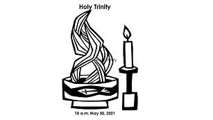 2021-0530-Trinity