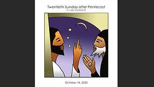 2020-1018-HolyCommunion