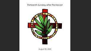 2020-0830-HolyCommunion