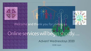 2020-1216-AdventService
