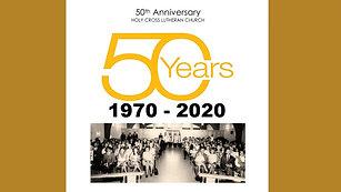 2020-1011-50thAnniversaryService