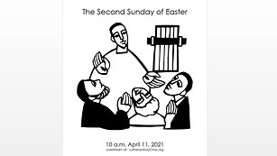 2021-0411-Easter 2