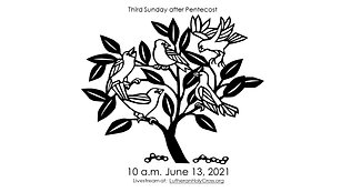 2021-0613-Communion