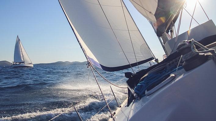 Corsica Classics