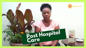 Post Hospital Care