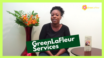 GreenLaFleur Services