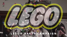 LEGO® Party