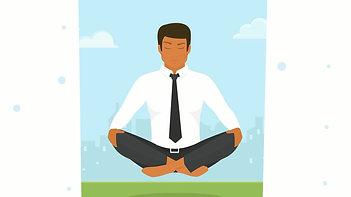 Mindfulness pour tous