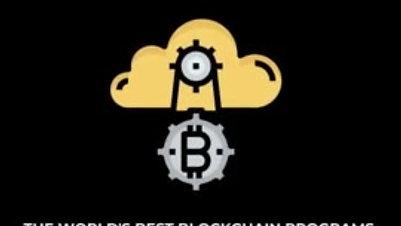 Blockchain Scope in Economy