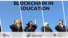 Blockchain Scope for all Sectors