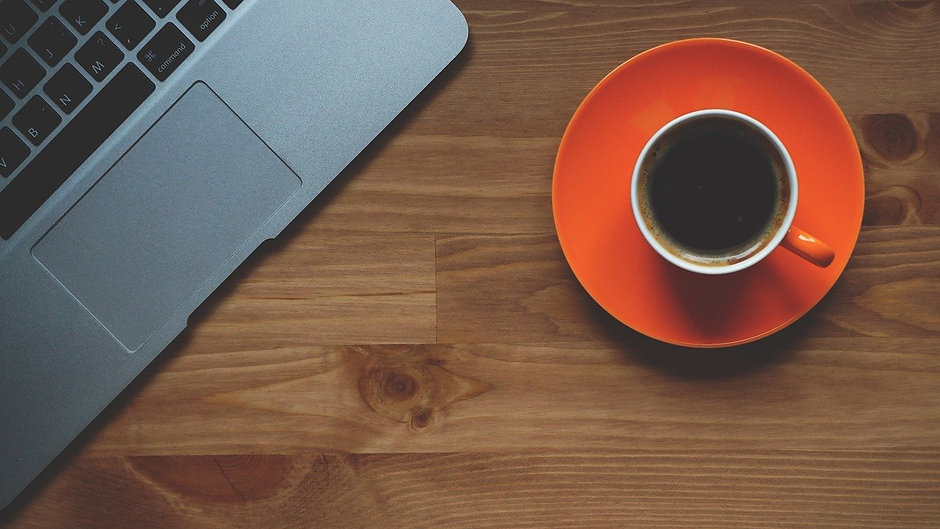 Café com filiados