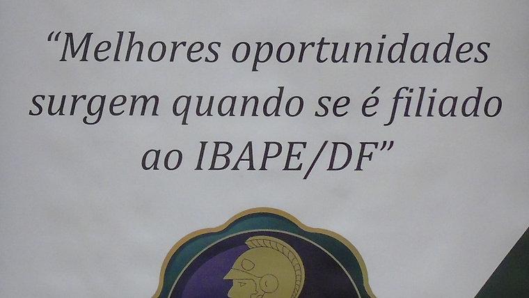 Cursos IBAPE