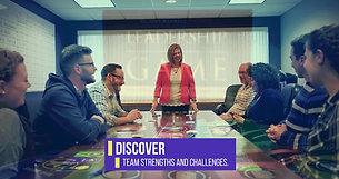 LeadershipGamePromoVideo (1)