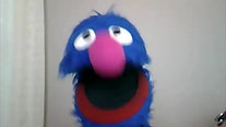 Our One on One With Grover