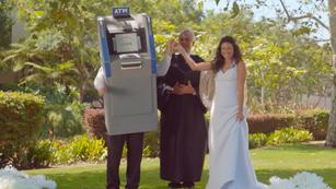 ATM LOVE