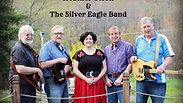 Heather Olson & The Silver Eagle Band