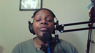 LUTG RADIO SHOW WITH Kathy Brocks May 10, 2021