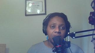 Matthew 6 - LUTG RADIO SHOW