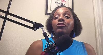 Subcutaneous Faith -Kathy Brocks
