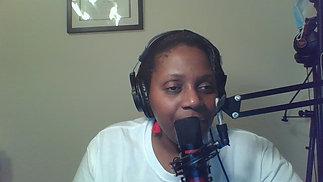 'Psalm 91:7-8, Matthew 5:7-8' LUTG RADIO Show with Kathy Brocks