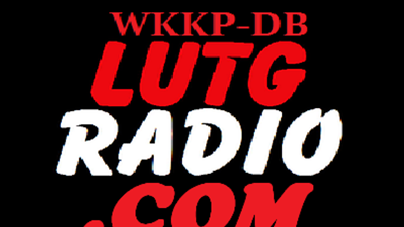 LUTG RADIO Show with Kathy Brocks
