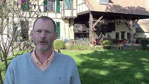 Film Hessenheim