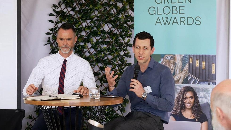 Green Globe Awards