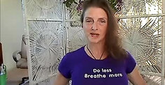 Breathing Bootcamp Day 6