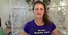 Breathing Bootcamp Day 3