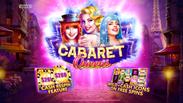 Cabaret Queens Slot Machine App