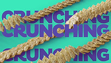 Crunchmaster National Campaign